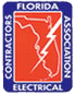 Florida Association of Electrical Contractors