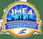 Master Electricians Association