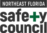 Northeast Florida Safety Council